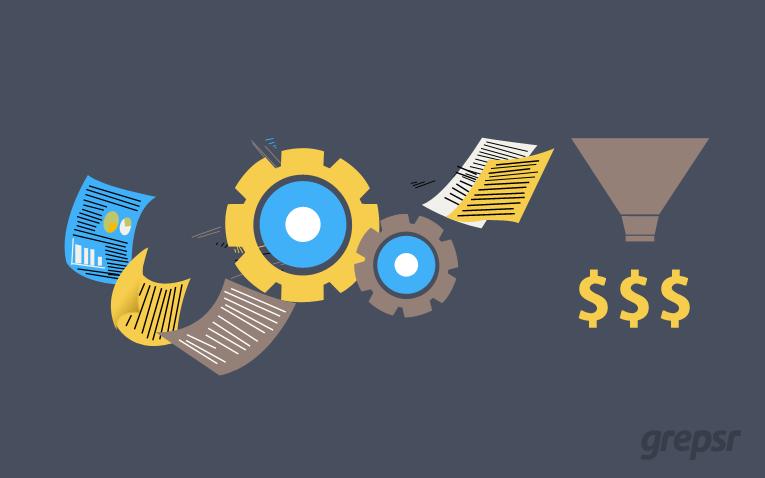 turning-data-into-asset