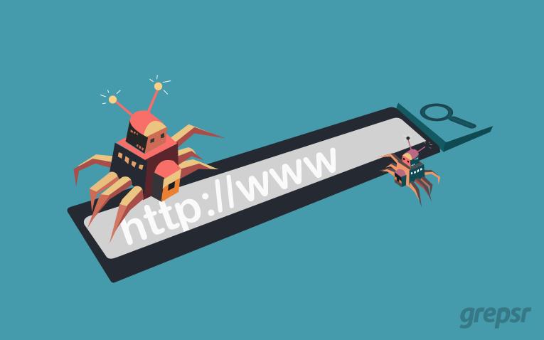 web-crawling
