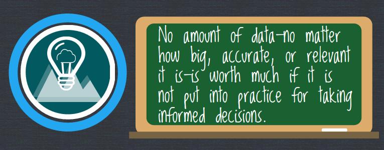 Big Data Best Practice