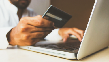 Kick-start Your E-commerce Venture with Grepsr