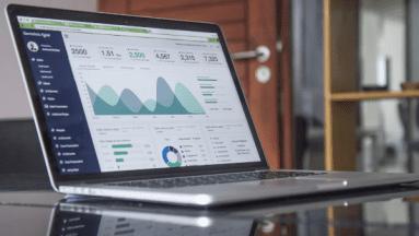 Finance & Stock Market Data