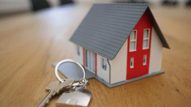 Housing & Real Estate Data