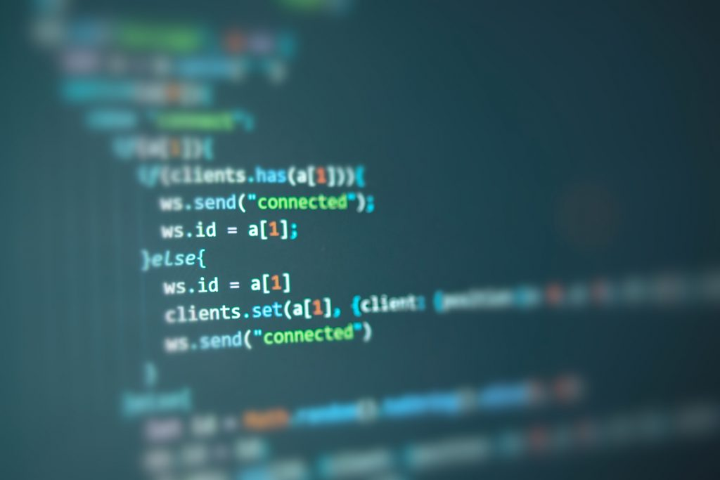 Data Scraping Myths - Code block