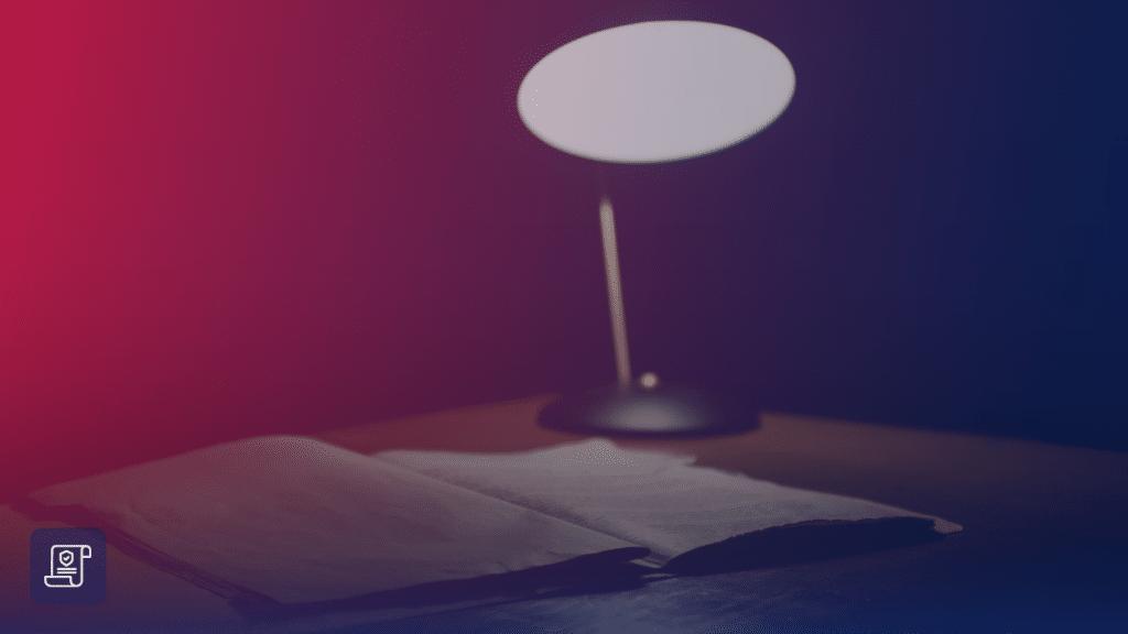 Data Scraping Myths - Shedding light