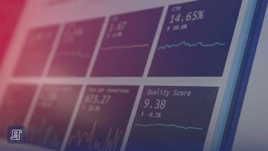 Data quality characteristics