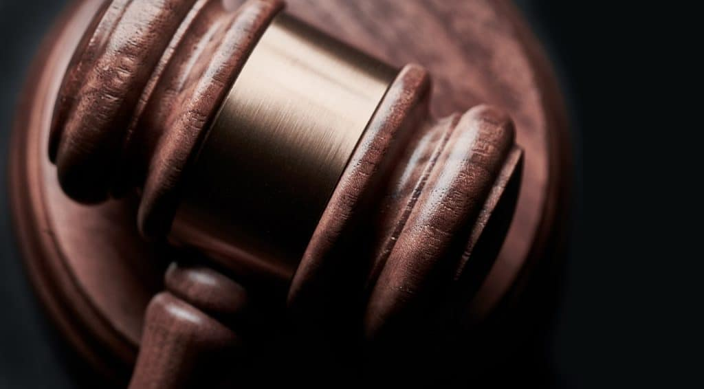 Data Scraping Myths - Legality