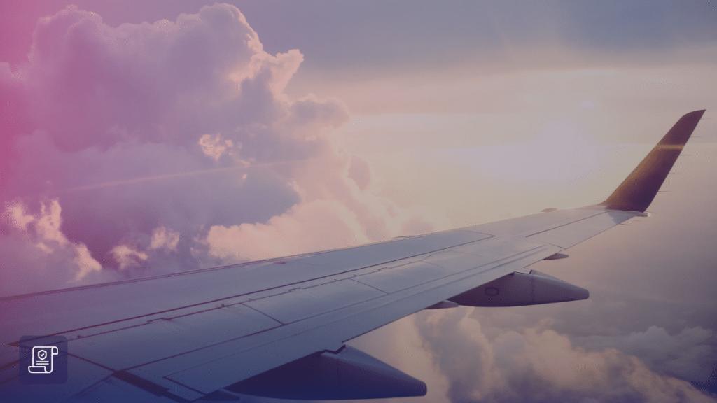 scrape airfare data