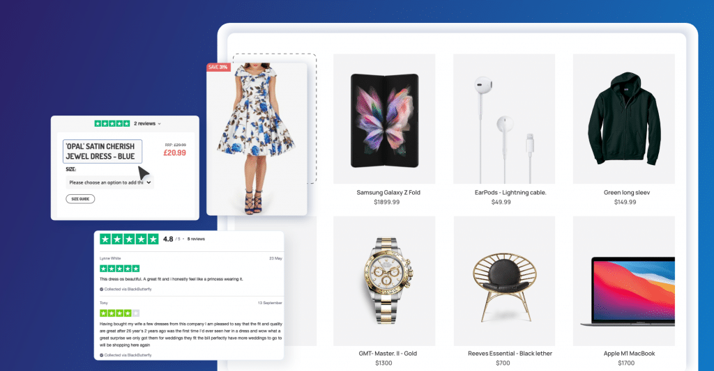 Data Normalization in Retail & Ecommerce